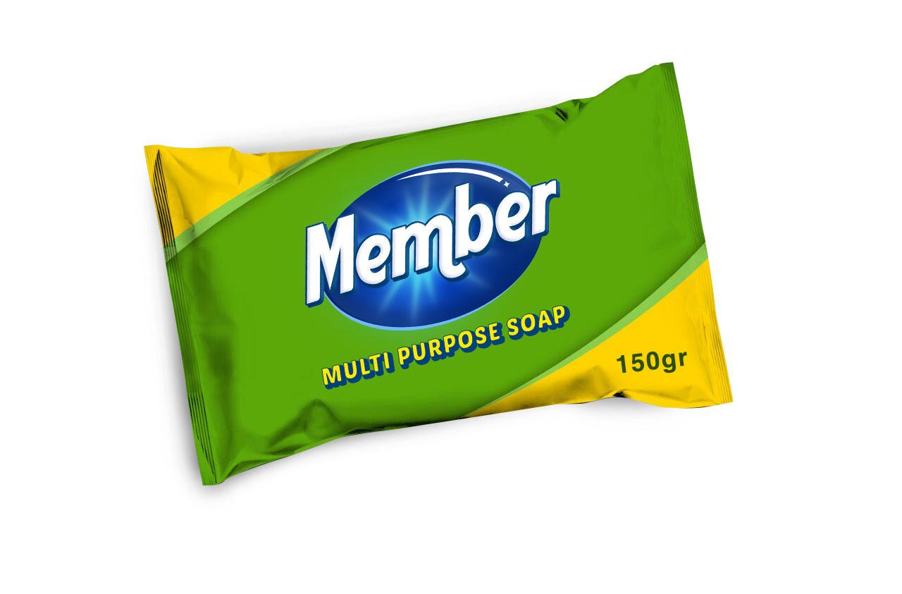 MEMBER-green
